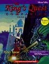 King's Quest Companion