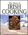 Best of Irish Cooking