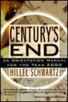 Century's end: An orientation manual for the year 2000