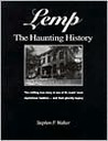 "Lemp Haunting History 2nd Ed ""The Chilling True Story of One of St Louis' Most Mysterious Families"""