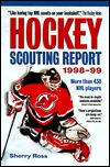 Hockey Scouting Report 1998-1999
