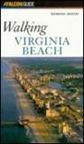 Walking Virginia Beach
