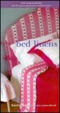 Bed Linens (Home Living Workbooks)