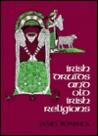 Irish Druids & Old Irish Religions