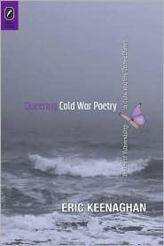 Queering Cold War Poetry