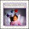 Twinkle, Twinkle Little Star And Other Bedtime Rhymes