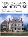 new-orleans-architecture-vol-viii-the-university-section