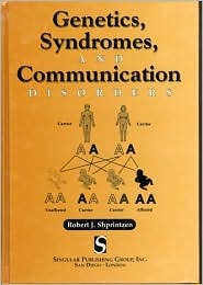 genetics-syndromes-and-communication-disorders