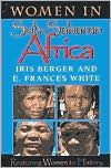 Women in Sub-Saharan Africa by Iris Berger