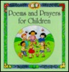 Poems And Prayers For Children
