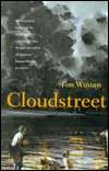 Ebook Cloudstreet by Tim Winton TXT!