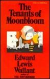 The Tenants of Moonbloom