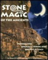 Stone Magic of the Ancients: Petroglyphs, Shamanic Sharine Sites & Ancient Rituats