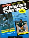 minor-league-scouting-notebook