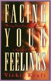 Facing Your Feelings