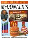 VGM Business Portraits: McDonald's