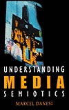 Understanding Media Semiotics