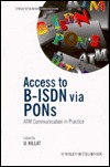 Access To B Isdn Via Po Ns: Atm Communication In Practice