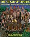 goodreads.com book cover
