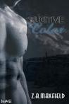 Fugitive Color