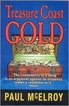 Treasure Coast Gold