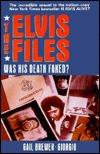 Elvis Files