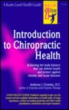 Introduction to Chiropractic Health