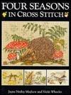 Four Seasons in Cross Stitch