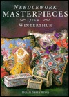 needlework-masterpieces-from-winterthur