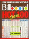Billboard Hot 100 Charts: The Seventies