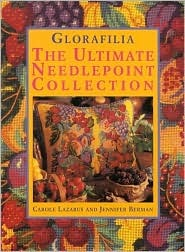 glorafilia-the-ultimate-needlepoint-collection