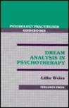 Dream Analysis In Psychotherapy