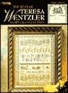 The Best of Teresa Wentzler Sampler Collection by Teresa Wentzler