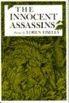 Innocent Assassins by Loren Eiseley