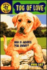 Tug of Love (Puppy Patrol, #6)