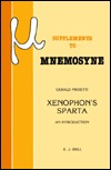 xenophon-s-sparta-an-introduction