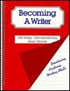 becoming-a-writer-developing-academic-writing-skills