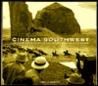 Cinema Southwest