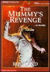 the-mummy-s-revenge