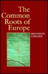 Common Roots of Europe