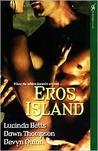 Eros Island