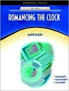 Romancing the Clock (Neteffect Series)