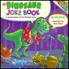 The Dinosaur Joke Book by Artie Bennett
