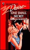 one-small-secret