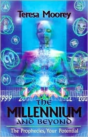 The Millennium and Beyond - A Complete Guide