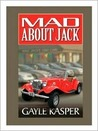 Mad about Jack
