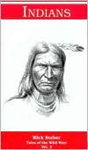 Indians (Tales of the Wild West, #3)