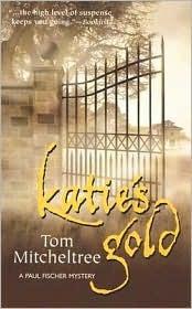 katie-s-gold