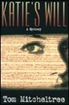 Katie's Will
