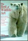 The Best of Wildlife Art by Rachel Rubin Wolf